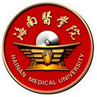 Hainan Medical University