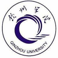 Qinzhou University