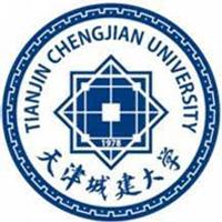 Tianjin Chengjian University